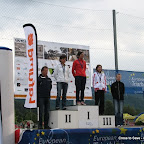 etu-crosstriathlon-elite-female_800.jpg