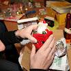 Weihnachtsfeier2010_125.JPG