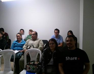 Audiencia 1