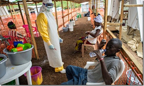 MDG--MSF-Ebola-Treatment--009