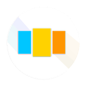 Walli Launcher - Multi Desktop APK for Bluestacks