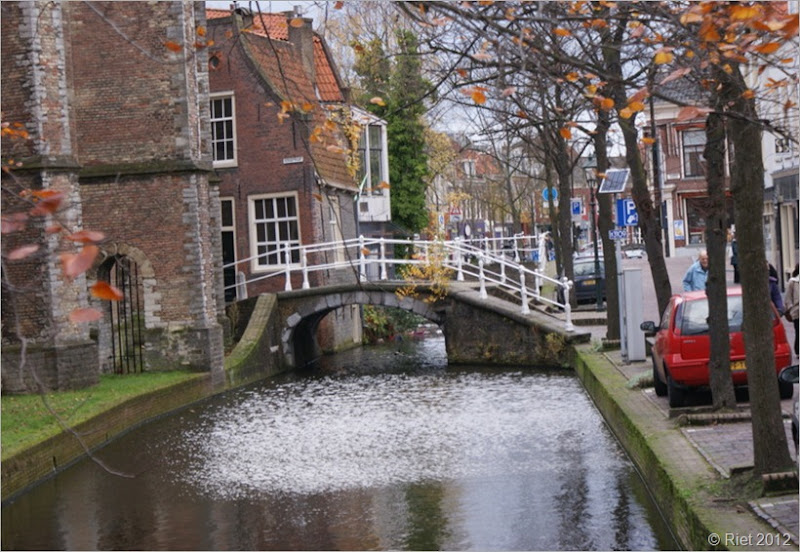 7-Delft 003