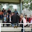 2012-09-29 KTD Osek izlet Prlekija 032.JPG