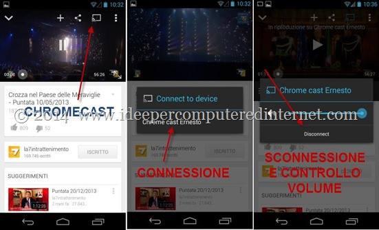applicazioni-chromecast