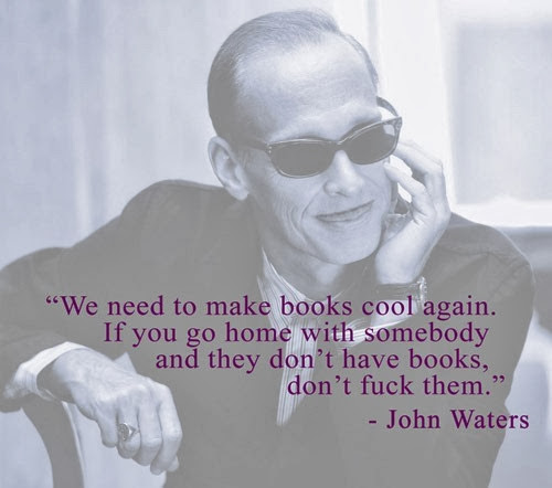 johnwaters-readissexy