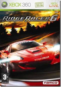 dicas-RIDGE-RACER-6-xbox