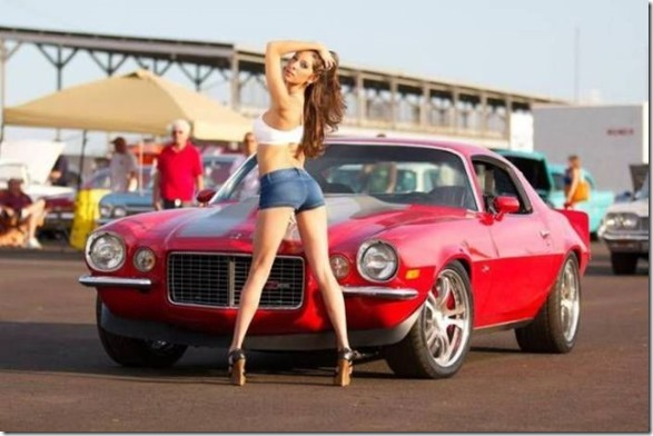 cars-women-mechanic-20