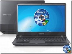 Download drivers Notebook samsung NP300E4A-BD2BR  for Windows 7 32/64 bits