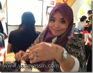 Neesya Kosmetik Malaysia  164