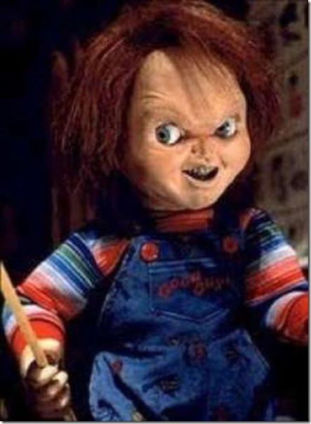 scary-childhood-creepy-14