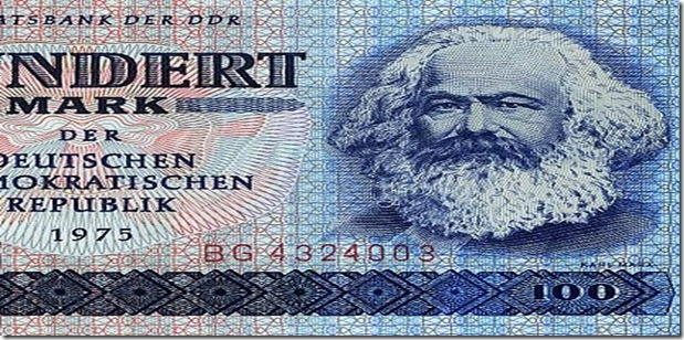 kurzmarx-bill