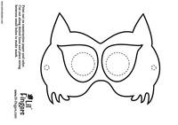 mascara-buho 1 (5)