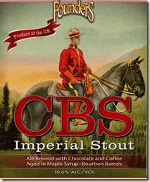 CBS-Body-Label