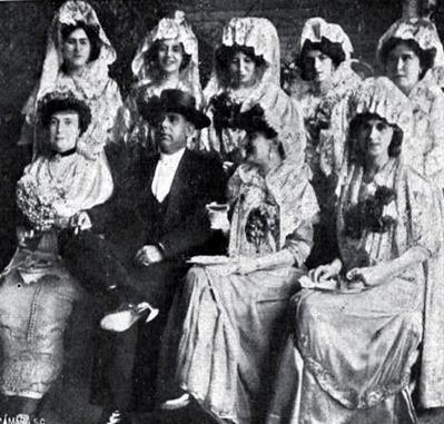 1912-06-09-Mundo-Grfico-Las-Presiden[2]