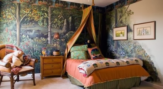 camp-in-boys-bedroom-554x302