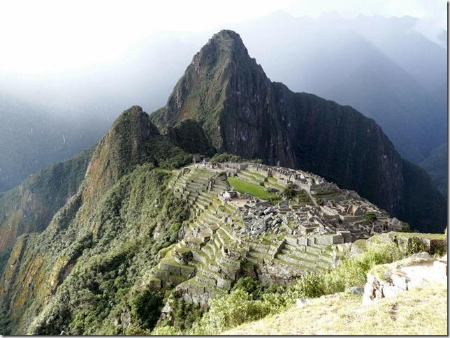 Machu_Picchu_DSC02294