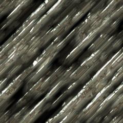 Metal16