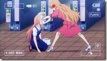 Golden Time - 08 -20