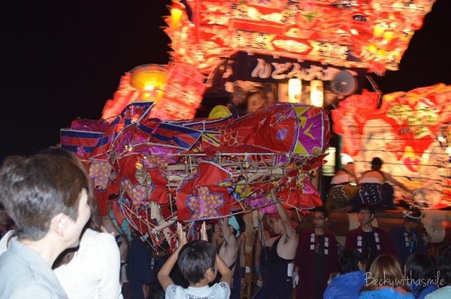 2013-08-24 Nemuta Andon Festival 155