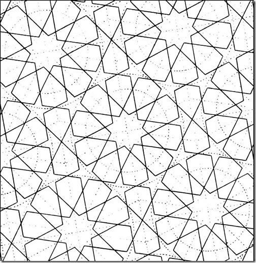 quilt design copy