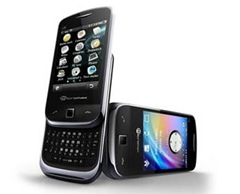 Micromax_x78_Dual_Sim_Touch_Screen_Mobile_Phone_Price_in_India