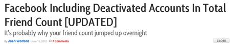 inactiveaccounts4