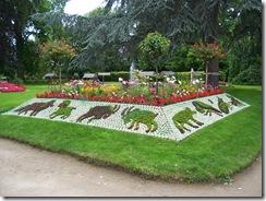 2012.07.02-049 jardin des plantes