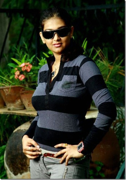 Peranmai Actress Devasrri Photoshoot Pics