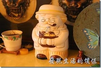 台南-伊莉的店和緯路分店11