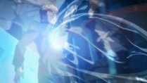 [Commie] Guilty Crown - 05 [CEDCE7F8].mkv_snapshot_18.07_[2011.11.10_20.14.11]