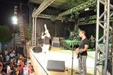 Festa_de_Padroeiro_de_Catingueira_2012 (40)
