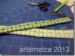 sacolinha coelhinha - artemelza -012
