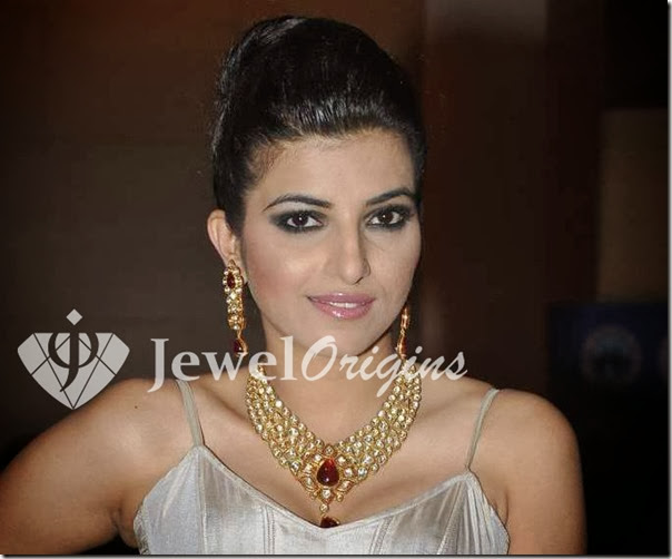 Gold_Kundan_Necklace