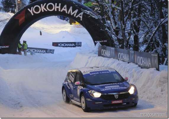 trophee andros 2013 01
