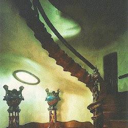 43.- Gaudí. Casa Batlló