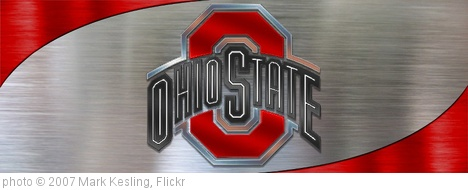 'OSU Facebook Cover 125' photo (c) 2007, Mark Kesling - license: http://creativecommons.org/licenses/by-sa/2.0/