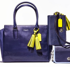coach_handbag_legacy_collection