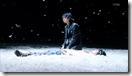 Kamen Rider Gaim - 43.mkv_snapshot_06.24_[2014.10.30_01.29.12]