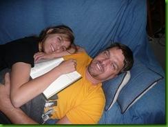 moms 2008 parent weekend 217