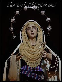 rosario-del-mar-almeria-alvaro-abril-hebrea-2012-(24).jpg