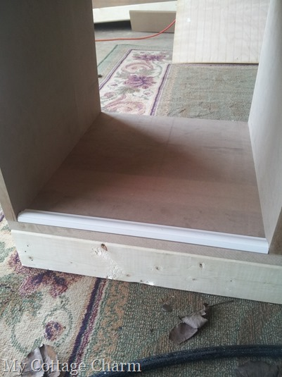 what to do with old doors (2)