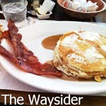 The Waysider