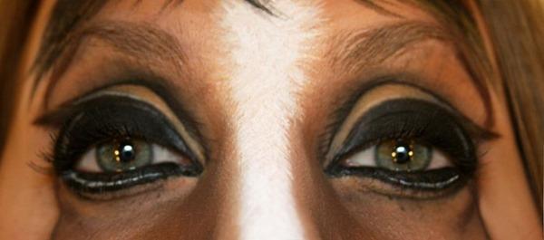 maquillaje de caballo (1)