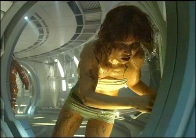Prometheus - 2