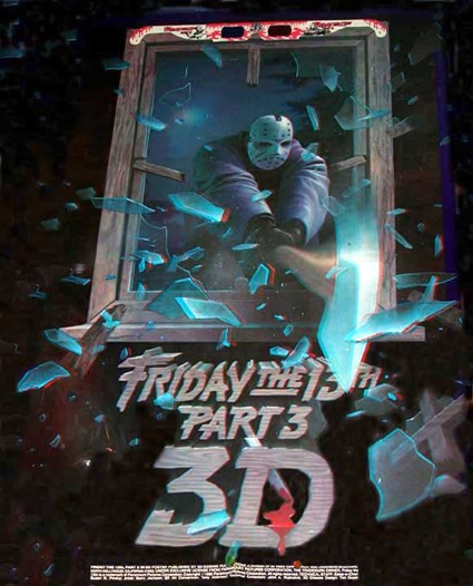 friday-the-13th-poster-3D1