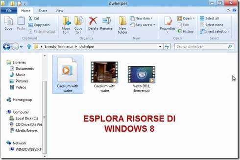 esplora-risorse-windows-8