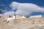 Monastère de Shey