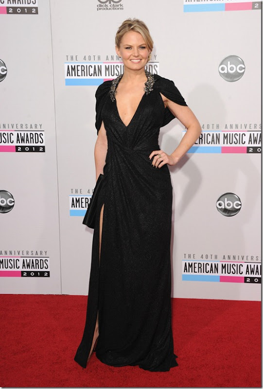 2012-fashion-music-awards-10