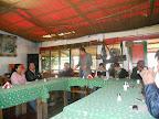 Municipio de Chia  desayuno de lideres  (7).JPG