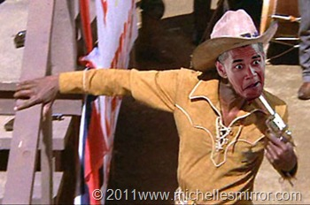 raise the debt ceiling or i'll make you sorry copy